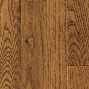 Foshan Factory Cheap Prefinished White Oak Engineered Hardwood Flooring pictures & photos