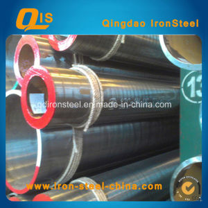 ASTM A335 Seamless Steel Pipe by Grade P91, P22, P11 pictures & photos