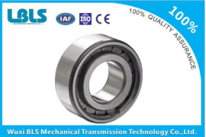 Nu226e/C3 High Precision Cylindrical Roller Bearings pictures & photos