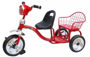 Baby Try Cycle, Baby Tricycles (HC-FB02) pictures & photos