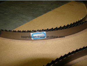 Original Production Meat Cutting Saw Blades pictures & photos