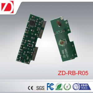 Superregeneration RF Receiver and Transmitter Module Available Factory Customize pictures & photos