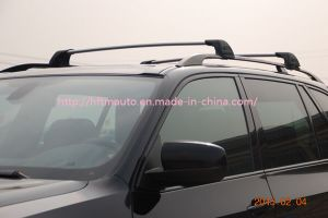 for Volkswagen Touran 4X4 Accessories 5-Dr MPV 2003-2012 pictures & photos