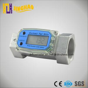 Diesel Flow Sensor, Flowmeter (JH-WLFM) pictures & photos