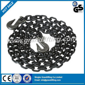 En818-2 G100 Chain Sling Assembly pictures & photos