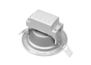 2.5 Inch 3W LED Downlight C-Tick SAA CE RoHS 3year Warranty pictures & photos