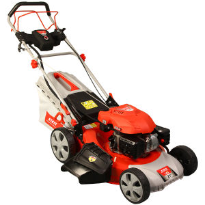 Newest 18 Inch Lawn Mower with B&S Engine pictures & photos