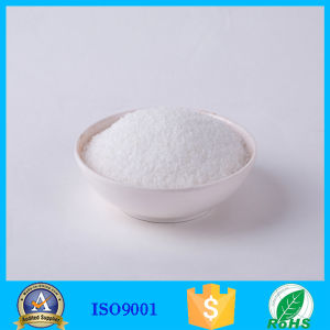 Polyacrylamide Anionic for Petroleum Oil Refining in Arab Market