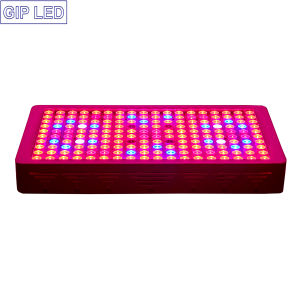30 60 90 120degree Lense 900W Powerful LED Grow Lights pictures & photos