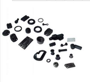 Buna-N Rubber Parts