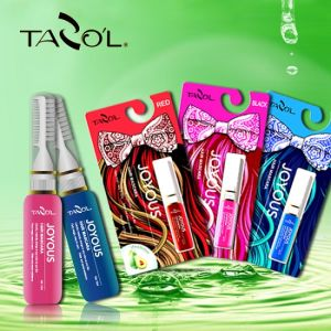 Tazol Joyous Hair Mascara pictures & photos