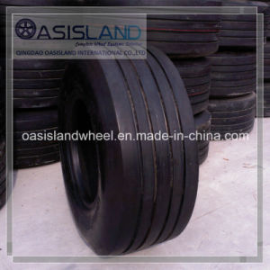 Farm Tire 9.5L-15 I-1 for Trailer and Implement pictures & photos