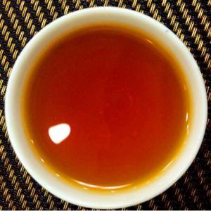 China Diancai One Leaf Charming Wild Tree Black Tea pictures & photos
