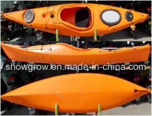 Good Quality Fishing Kayak Ocean Kayak