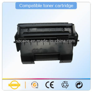 Toner Cartridge for Xerox 4510 Direct Buy From China Factory pictures & photos