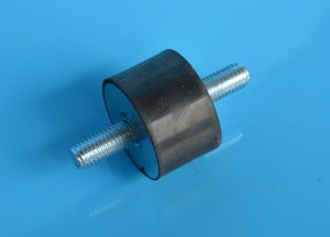 E-Pf Rubber Mount, Rubber Mounting, Shock Absorber pictures & photos