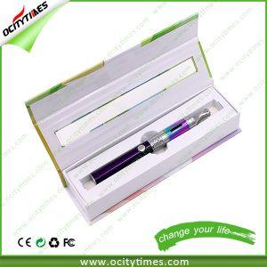 ODM&OEM Factory Electronic Cigarette/E Cigarette/ E-Cigarette pictures & photos