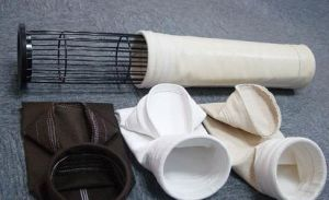 Industrial PTFE Film/Dipping Filter Bag pictures & photos