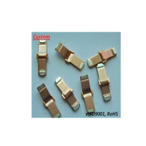 High Quality Customized Stamping Tool Precision Metal Stamping pictures & photos