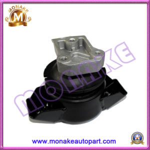 VW Passat, Jetta Rubber Engine Motor Mount (535 199 262) pictures & photos