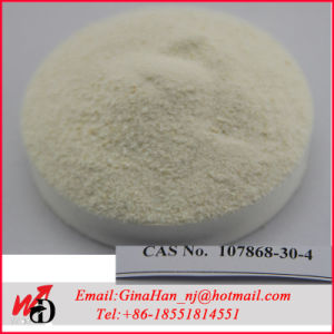 CAS137-58-6 73-78-9 Local Anesthetic Powder Lidocaine HCl pictures & photos