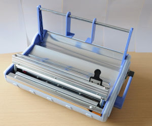 Sealing Machine pictures & photos
