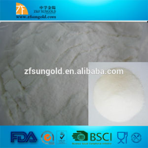 High Quality Sodium Gluconate with Competitive Price pictures & photos
