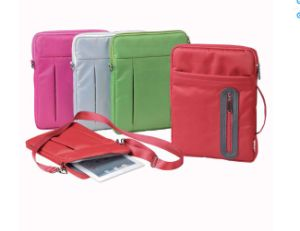 Nylon Sling 7′tablet Cosmetic Bag