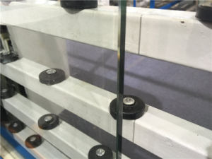 Glass Edging Machine (YD-EM-10PLC) pictures & photos