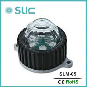 DOT Fonte De Luz Precio Competitivo LED Module pictures & photos