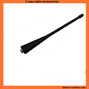 Antenna for Two Way Radio Motorola pictures & photos