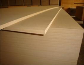 Plain MDF in Very Low Price