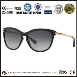 luxottica made in china  Fashion Luxottica Sunglasses with High Quality - China Sunglasses ...