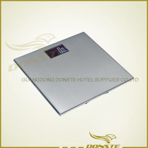 Stainless Steel Digital Weight Scale