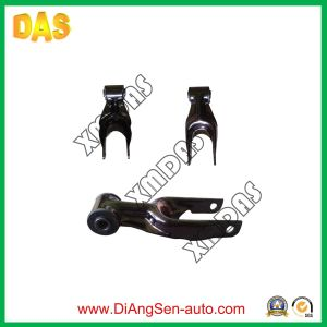 Wholesale Automotive Spare Parts for Buick Engine Mount (5475348) pictures & photos