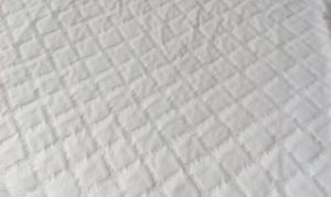 Factory OEM Nursing Pads pictures & photos