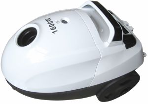 Automatic Robot Vacuum Cleaner for Home Use Vc120