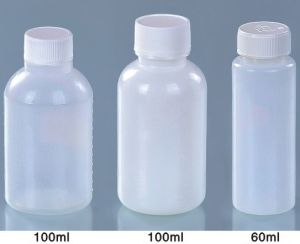 Medical Bottle and Bottle Cap Plastic Mould pictures & photos