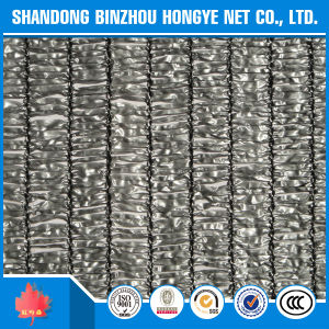 HDPE Shade Cloth pictures & photos