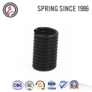 High Quality Extensional Spring for Motorcycle Parts pictures & photos