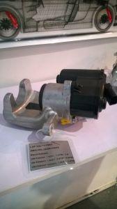 Auto Parts Brake Parts Epb Electric Brake Caliper for VW Passat pictures & photos