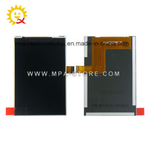 V795 Mobile Phone LCD Display for Zte pictures & photos