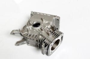 Auto Parts/Aluminum Casting/Die Casting/Casting/Aluminum Parts
