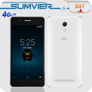 2015 4g wholesale low price china android smart mobile