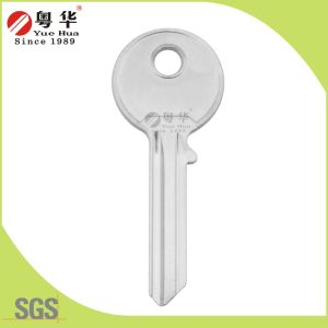 New Fashion Blank House Key pictures & photos