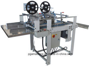 Double Sided Tape Application Machine (RMT-1000)