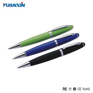 Custom Best Gift Pen USB Flash Drive