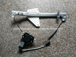 741-374 Power Window Regulator Use for Chrysler pictures & photos