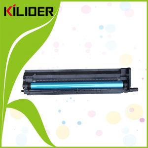 Compatible for Samsung K2200 Copier Drum pictures & photos