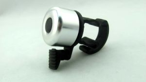 Nice Design Aluminium Alloy Bicycle Bell pictures & photos